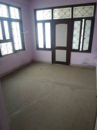 1600 sqft, 3 bhk Apartment in Builder Baradevi apartment Kidwai Nagar, Kanpur at Rs. 15000