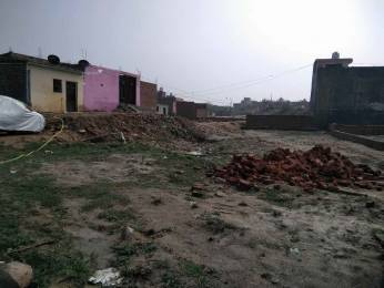450 sqft, Plot in Builder Project Ismailpur Extension, Faridabad at Rs. 5.0000 Lacs