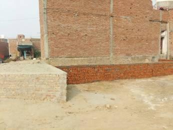 900 sqft, Plot in Builder Project Agwanpur, Faridabad at Rs. 10.0000 Lacs