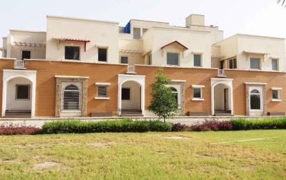 900 sqft, 2 bhk Villa in Shri Radha Florence Vrindavan, Mathura at Rs. 29.5000 Lacs