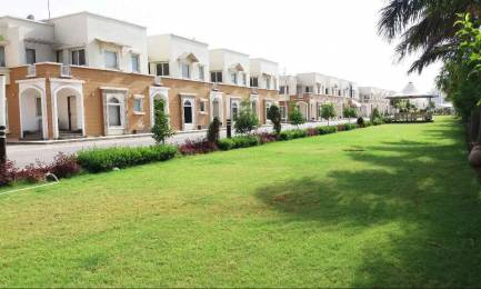 900 sqft, 2 bhk Villa in Shri Radha Florence Vrindavan, Mathura at Rs. 30.5000 Lacs