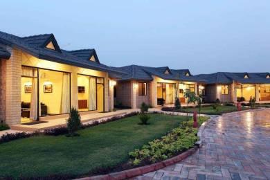 900 sqft, 2 bhk Villa in Builder Shri Radha Brij Vasundhara Govardhan, Mathura at Rs. 40.5000 Lacs