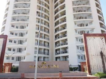 1175 sqft, 2 bhk Apartment in Koshda Mandakini Vrindavan, Mathura at Rs. 38.0000 Lacs