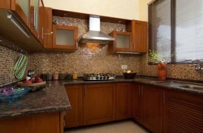 900 sqft, 2 bhk Villa in Builder Shri Radha Brij Vasundhara Govardhan, Mathura at Rs. 38.0000 Lacs