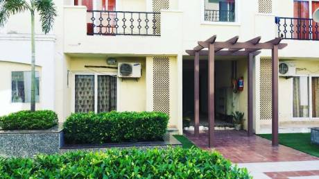 879 sqft, 2 bhk Apartment in Builder ganpati infinity Chhatikara, Mathura at Rs. 25.0000 Lacs