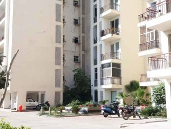 1550 sqft, 3 bhk Apartment in Koshda Mandakini Vrindavan, Mathura at Rs. 56.5000 Lacs