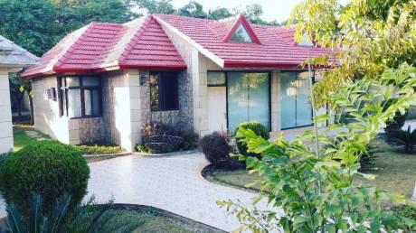 900 sqft, 2 bhk Villa in Builder Shri Radha Brij Vasundhara Govardhan, Mathura at Rs. 40.0000 Lacs
