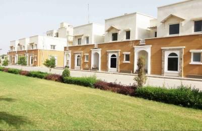 900 sqft, 2 bhk IndependentHouse in Shri Radha Florence Vrindavan, Mathura at Rs. 29.5000 Lacs