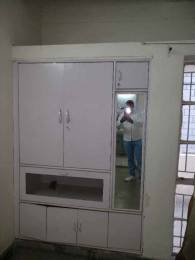 1600 sqft, 3 bhk Apartment in Reputed Ekta Apartment Sector 3 Dwarka, Delhi at Rs. 21000