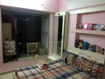 1000 sqft, 2 bhk Apartment in Mantri Park Goregaon East, Mumbai at Rs. 1.3500 Cr