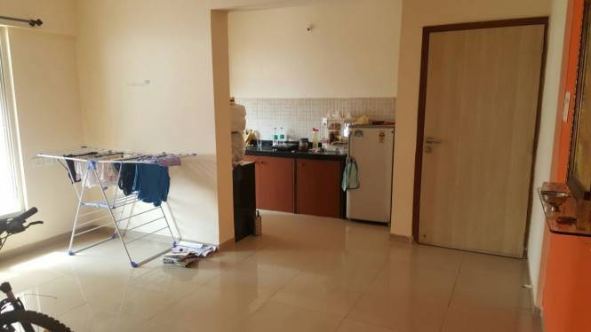 1550 sqft, 3 bhk Apartment in DB Shagun Towers Malad East, Mumbai at Rs. 63000