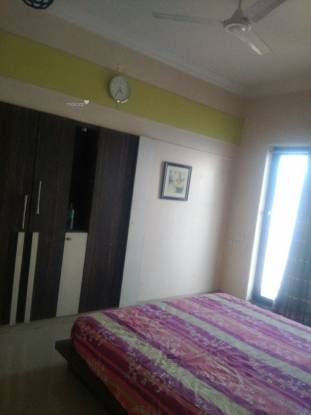 1550 sqft, 3 bhk Apartment in DB Shagun Towers Malad East, Mumbai at Rs. 65000