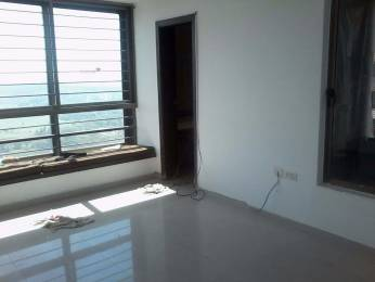 1059 sqft, 2 bhk Apartment in Karmvir Western Woods Goregaon East, Mumbai at Rs. 1.6500 Cr