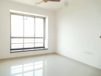 1145 sqft, 2 bhk Apartment in DB Shagun Towers Malad East, Mumbai at Rs. 2.6500 Cr