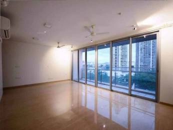 1050 sqft, 2 bhk Apartment in JP Decks Malad East, Mumbai at Rs. 2.0000 Cr