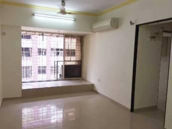 815 sqft, 2 bhk Apartment in Adinath Saanvi Heights Jogeshwari West, Mumbai at Rs. 1.7500 Cr