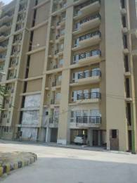 1910 sqft, 3 bhk Apartment in Sidhartha Group Builders NCR One Phase 2 Sector-95 Gurgaon, Gurgaon at Rs. 76.0000 Lacs