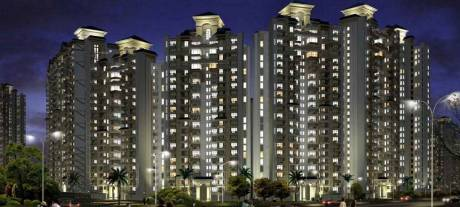 1990 sqft, 3 bhk Apartment in Ramprastha The Edge Towers Sector 37D, Gurgaon at Rs. 90.0000 Lacs