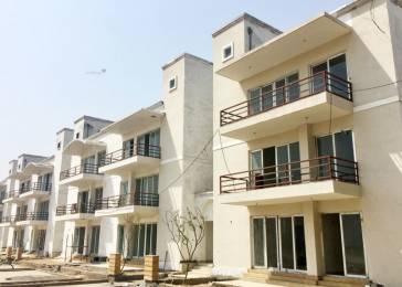 2727 sqft, 3 bhk BuilderFloor in BPTP Amstoria Country Floor Sector 102, Gurgaon at Rs. 1.2600 Cr