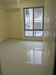 1302 sqft, 3 bhk Apartment in Madhuban Ekunj Residency Balewadi, Pune at Rs. 85.0000 Lacs
