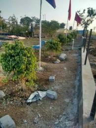 2000 sqft, Plot in Builder DHANBHOOMI Hingna Road, Nagpur at Rs. 11.0000 Lacs