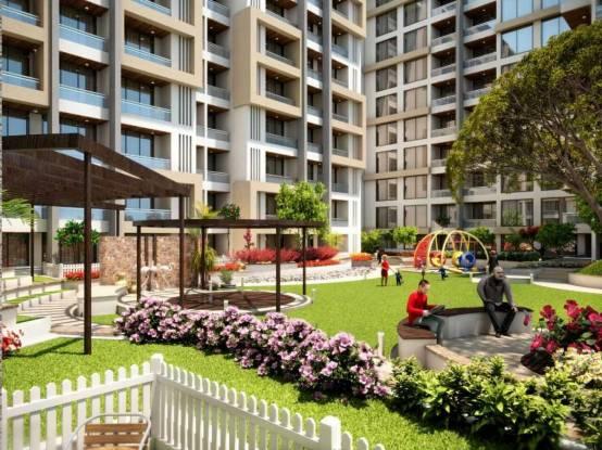 2158 sqft, 4 bhk Apartment in Builder east 12 Shankar Nagar, Raipur at Rs. 61.5000 Lacs