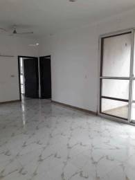 1435 sqft, 3 bhk Apartment in SDS NRI Residency Omega, Greater Noida at Rs. 13000