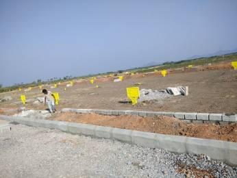 900 sqft, Plot in Builder Sai vihar Kankipadu, Vijayawada at Rs. 4.5000 Lacs