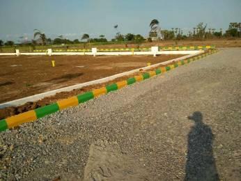 900 sqft, Plot in Builder Capital Gadends Amaravathi, Vijayawada at Rs. 10.5000 Lacs