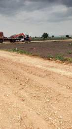 900 sqft, Plot in Builder capital view Tadikonda, Guntur at Rs. 4.5000 Lacs