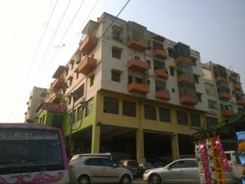440 sqft, 1 bhk Apartment in Builder ROHRA PLAZA Hooghly Chinsurah, Kolkata at Rs. 13.6000 Lacs