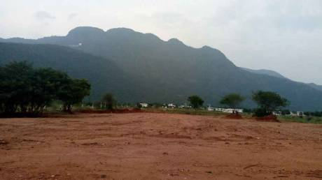 10000 sqft, Plot in Builder Farm House Plots Kodai Ghat Road, Dindigul at Rs. 19.9000 Lacs