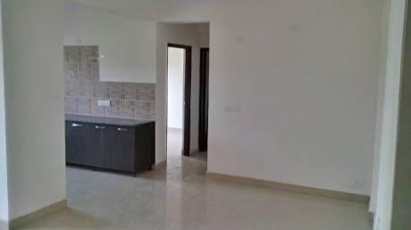 1800 sqft, 3 bhk Apartment in Saviour Saviour Park Mohan Nagar, Ghaziabad at Rs. 18500