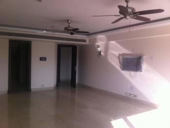 1800 sqft, 3 bhk BuilderFloor in Ansal Esencia Sector 67, Gurgaon at Rs. 23500