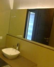 1800 sqft, 3 bhk BuilderFloor in Ansal Esencia Sector 67, Gurgaon at Rs. 22000