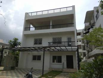 4200 sqft, 4 bhk Villa in Koncept The Trails Manikonda, Hyderabad at Rs. 3.5000 Cr