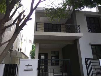 3415 sqft, 4 bhk Villa in Indu Fortune Fields Villas Kukatpally, Hyderabad at Rs. 4.6500 Cr