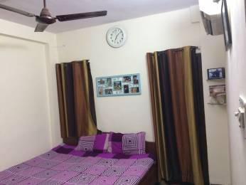 800 sqft, 2 bhk Apartment in Builder Ashish Vihar Apratment Bengali Square, Indore at Rs. 24.0000 Lacs