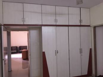 1500 sqft, 3 bhk Apartment in Namrata Satellite Pimple Saudagar, Pune at Rs. 23000