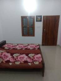 900 sqft, 1 bhk IndependentHouse in Builder Project Aashiyana, Lucknow at Rs. 5000