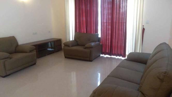 2065 sqft, 3 bhk Apartment in SFS Silicon Park Kakkanad, Kochi at Rs. 88.0000 Lacs