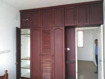 1883 sqft, 3 bhk Apartment in SFS Silicon Park Kakkanad, Kochi at Rs. 82.5000 Lacs