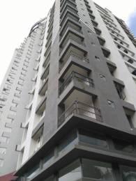 1556 sqft, 3 bhk Apartment in Cheloor El Dorado Kakkanad, Kochi at Rs. 60.0000 Lacs