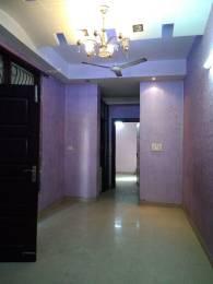 950 sqft, 2 bhk BuilderFloor in Property NCR Vaishali Builder Floors vaishali 5, Ghaziabad at Rs. 22.0000 Lacs