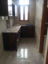 1780 sqft, 3 bhk Apartment in Designarch Gardenia e Homes Sector 5 Vaishali, Ghaziabad at Rs. 90.0000 Lacs
