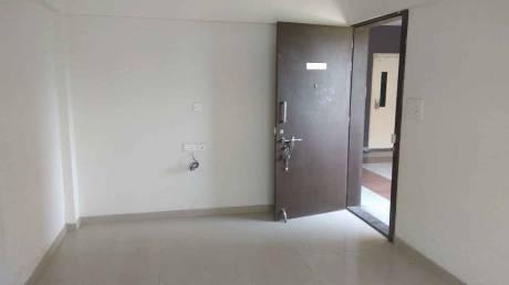 913 sqft, 2 bhk Apartment in Wakadkar Wakadkar Sonesta Wakad, Pune at Rs. 60.0000 Lacs
