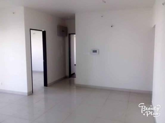 1360 sqft, 2 bhk Apartment in Paranjape Blue Ridge Hinjewadi, Pune at Rs. 22000