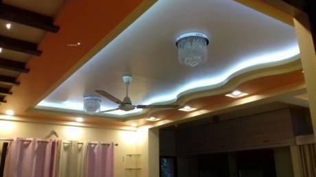 1186 sqft, 2 bhk Apartment in Paranjape Yuthika Baner, Pune at Rs. 65.0000 Lacs