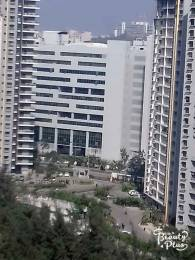1360 sqft, 2 bhk Apartment in Paranjape Blue Ridge Hinjewadi, Pune at Rs. 20000