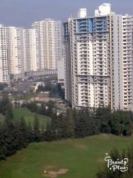 1360 sqft, 2 bhk Apartment in Paranjape Blue Ridge Hinjewadi, Pune at Rs. 18000